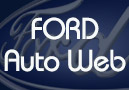 Ford Auto, Ford novinky